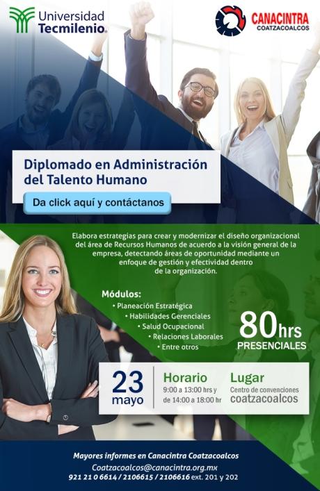 Tecmilenio-mailing-RH-corregido-3
